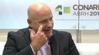 Entrevista com Milton Beck