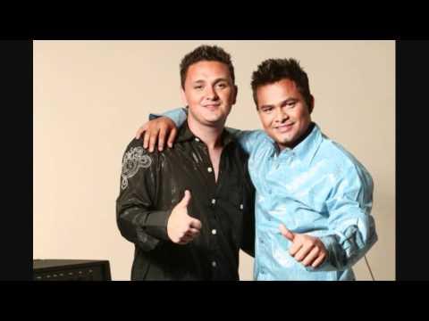 PERDONAME exito salsa 2014  HENRY BENAVIDES  MRL Music Entertainment presenta: