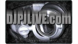 SCRATCH SAMPLES FOR DJs