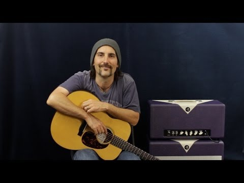 Baixar Avicii - Hey Brother - Acoustic Guitar Lesson - Tutorial