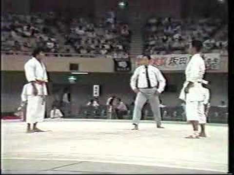 Yahara v Togeda