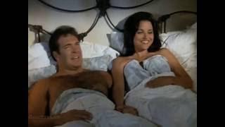 Julia Louis-Dreyfus / Elaine Marie Benes / Seinfeld Bloopers PT 3