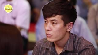 Pháp Tu Giải Thoát Cho Phật Tử Tại Gia? | Thầy Thích Trúc Thái Minh