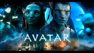 Avatar - The Most Successful Failure Ever