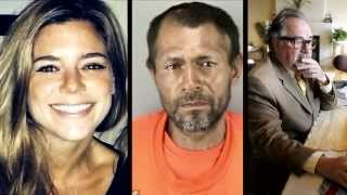 Savage ERUPTS over Mexican Illegal Alien Killer (Kate Steinle, Kate's Law)