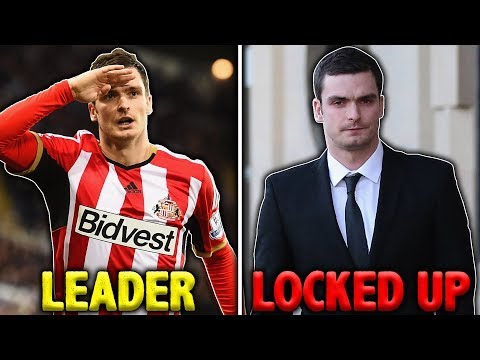 10 Players Who Left Their Club In DISGRACE!