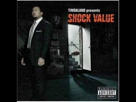 Timbaland feat. One Republic - Apologize