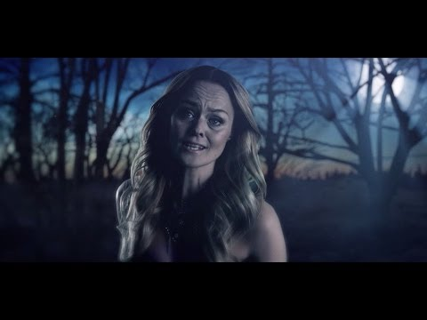 AMBERIAN DAWN - Magic Forest (Official Video) | Napalm Records online metal music video by AMBERIAN DAWN