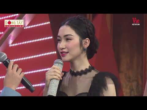 Hòa Minzy lựa thời cơ, nhắc khéo dàn nghệ sĩ share MV - Kỳ Tài Thách Đấu   Teaser - Tập 13