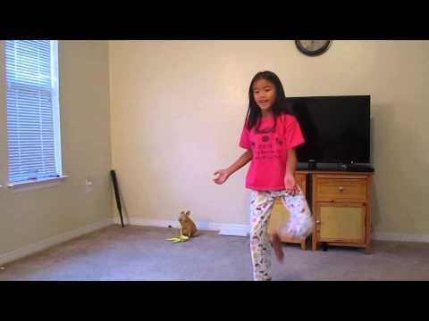 Baixar Teen Beach Movie- Cruisin for a Bruisin