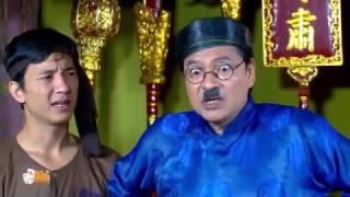 Quang Tèo - Kén Rể Đầu Xuân: Hài Tết 2017