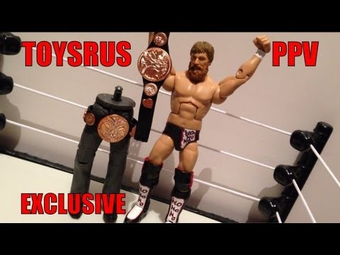 >The Best Collectible Action Figures for 2014 - Worldnews.com