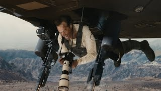 Call of Duty: Advanced Warfare Havoc Trailer - Randall Higgins: KillCameraman