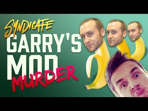 LEAVE ME ALONE ADAM! EVERYBODY FAPS! - (Garry's Mod Murder) - Smashpipe Games