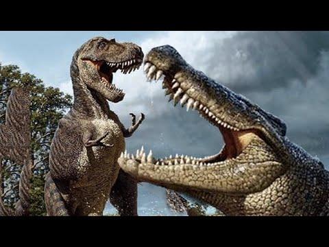 Image result for biggest crocodile ever