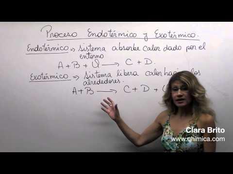 Termodinámica 3