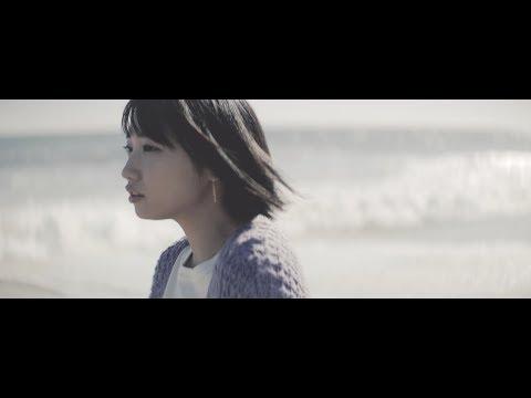 上野優華「I WILL LOVE」Music Video
