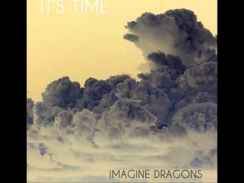 Baixar Imagine Dragons - Radioactive, It's time and Demons