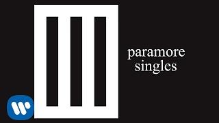 Paramore: Hello Cold World (Audio)