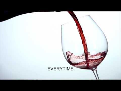 Drink Wine Get Paid