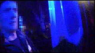 Bolderājā šoferis bez tiesībām bēg no policijas un izraisa sadursmi