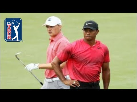 THE PLAYERS | Final Round | 360 highlights