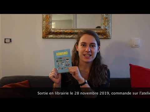 Vidéo de Laurianne Trably