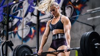 Results for Events 3 and 4 - 2020 CrossFit Games