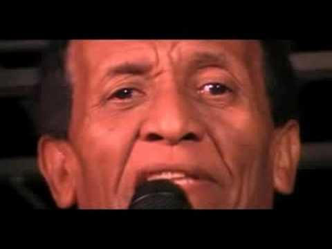 RAMON  CORDERO CON  EDILIO  PAREDES