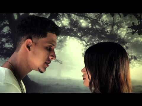 RC La Sensacion ft. LR Ley Del Rap - 4 Paredes (Remix)