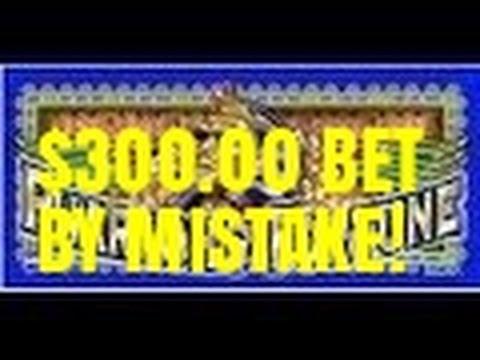 500 dollar slot machine wins youtube recent ufo