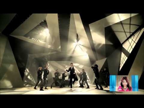 Dance Battle (Exo,Bap,BTS,Beast,SJ,Infinite,BB,2pm,Got7,Shinne,TVXQ.