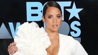 EXCLUSIVE: 'OITNB' Star Dascha Polanco Is Unsure if She'll Return for Season 6