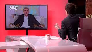 Tomo Kovač:Potegao sam pištolj na Mladića!Nisam kriv za Srebrenicu.Pred Bogom sam odgovoran.