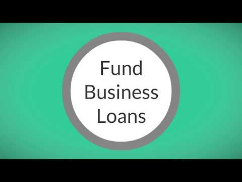 FBL Business Loans Washington DC | 667-400-0590