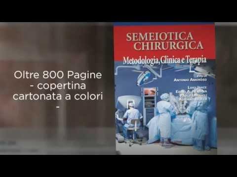 Semeiotica Chirurgica