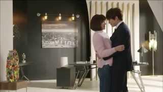 [Kill me Heal me] 킬미힐미 18회 - Ji-sung and Hwang Jeong-eum 'Renew contract'   20150305
