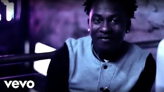 Charly Black - Gyal You A Party Animal - YouTube