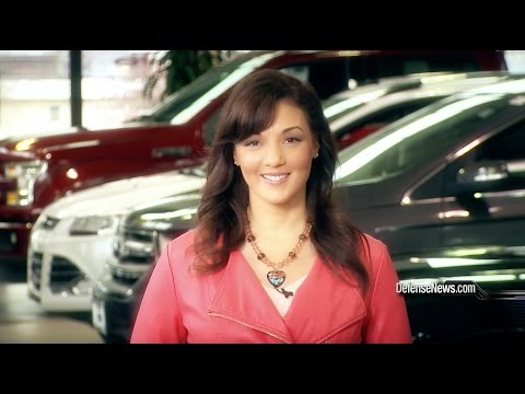 Money Minute - Buying a Car for Your Teen