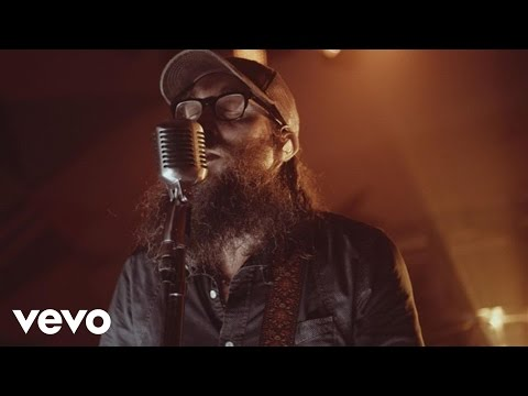 Crowder - Lift Your Head Weary Sinner (Chains) ft. Tedashii