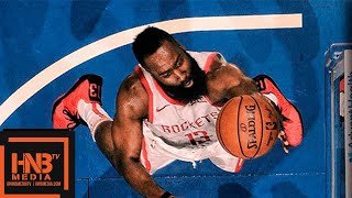 Houston Rockets vs Orlando Magic Full Game Highlights | 01/13/2019 NBA Season