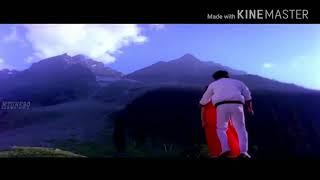 Rajini Vs Vijay   Kodi Parakuthu   Kuruvi   Udit Narayan   Shreya Ghosal