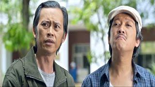 Phim Hoài Linh, Trường Giang Mới Nhất | Phim Chiếu Rạp 2017
