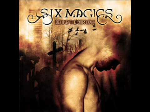 Six Magics - Run
