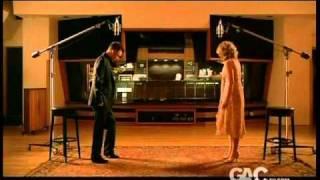 Alison Krauss & John Waite - Missing You (Original video)