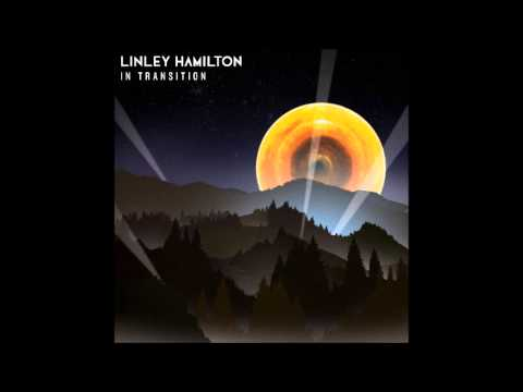 Linley Hamilton - In Transition [Album Preview] online metal music video by LINLEY HAMILTON
