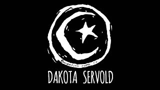 Foundation Skateboards: Dakota Servold
