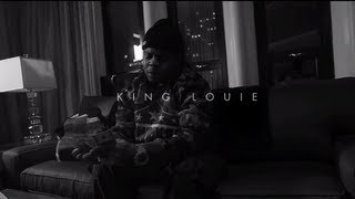 King Louie : More Bandz