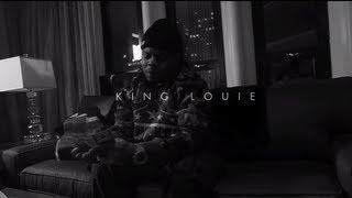 King Louie : More Bandz