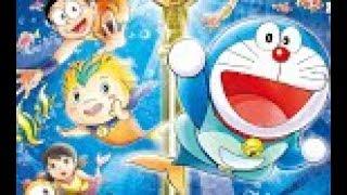 Doraemon IN Hindi  2017 -  Có Thật Không ! Nobita Được 100 Điểm